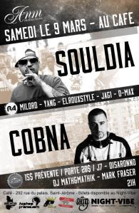 spectacle-souldia-cobna-rapacademie-cafedenface-rap-hiphop