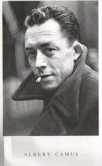369px-A._Camus