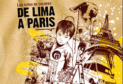 de lima a paris lima-paris association zo meka