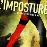 imposture ève lamont documentaire prostitution radio-canada