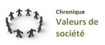 société social débats sociaux réflexions communauté communautaire