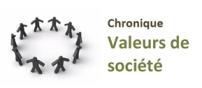 débats société valeurs sociales communauté
