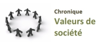 débats société réflexions sociales communauté