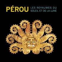 culture autochtone pérou indien culturel art péruvien musée beaux arts montréal