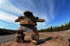 inukshuk-inuit-grand-nord-inuktitut