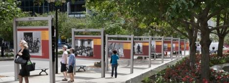 McGill_College_art culture musée beaux arts montréal