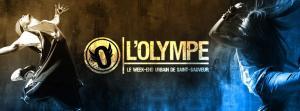 olympe - battle allstyle - 29 juin