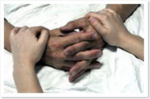 suicide-assiste-euthanasie-decriminaliser-decriminalisation-legaliser-legalisation-3