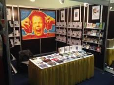 salon du livre de montréal livres bouquins éditions art culture