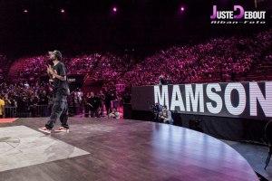 Mamson