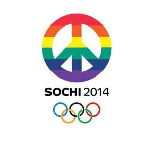 homosexualité jeux olympiques sotchi sochi olympic game gay