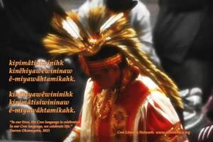 autochtones indiens premières nations