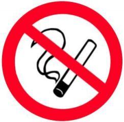 cesser-fumer-cigarette-no-smoking-arret-consommation-nicotine