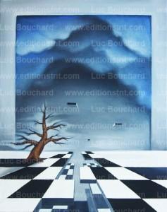 toile-graffiti-art-peintre-hip_hop luc bouchard