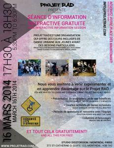 lazy legz luca patuelli projet rad breakdance ill abilities
