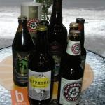 micro-brasserie terroir bières vin d'orge barley wine