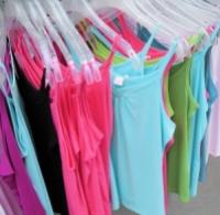colourful-tops vêtements femmes design mode toutes tailles