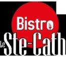 Bistro Le Ste-Cath restaurant spectacle homa hochelaga-maisonneuve