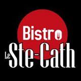 bistro le ste-cath restaurant est montréal hochelaga-maisonneuve