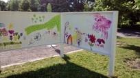 jardin botanique espace vie jardins plantes fleurs environnement
