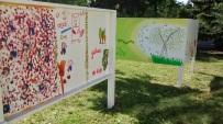 jardin botanique espace pour la vie environnement plantes fleurs jardins