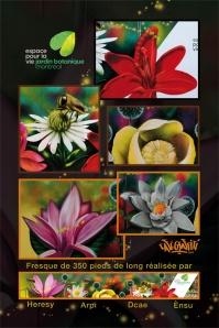 jardin-botanique-montreal-stade-olympique-mural