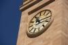 brisbane-town-hall-clock-systeme carcéral pénitencier tole bagne