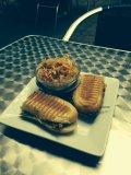 panini resto homa restaurant est montréal bistro le ste-cath hochelaga-maisonneuve
