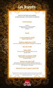 menu-ste-cath-20142