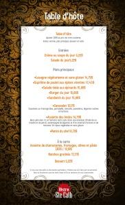 menu-ste-cath-20143