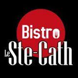 bistro le ste-cath restaurant ou manger quoi faire homa