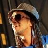 B.U reggae soul RnB music bistro le ste-cath
