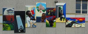 murale_cdp_cité des prairies centre jeunesse art urbain