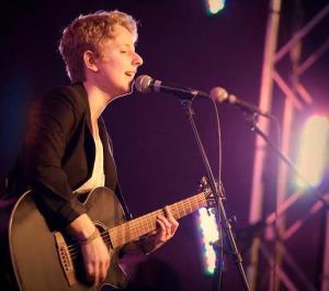 catherine dagenais auteur interprète chansonnier musique