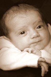 famille garderie à 7$ accès services de gardes enfants bébés