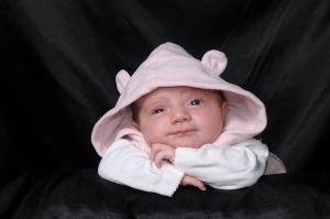 famille enfant services de garde accès garderie bébé