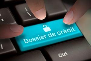 prêt banque carte crédit système bancaire