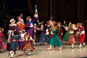 20110712_Casse-Noisette-des-Grands-Ballets-Canadiens-Photo-1-John-Hall