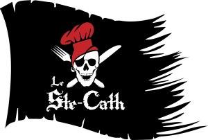 drapeau-ste-cath bistro restaurant est montréal hochelaga-maisonneuve