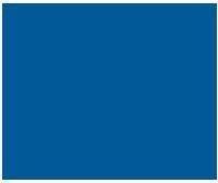 logo-escale bistro le ste-cath centre communautaire rocajq