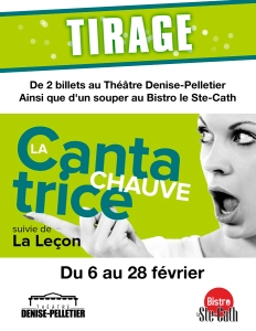 tirage-theatre-denise-pelletier-bistro-restaurant-souper-spectacle