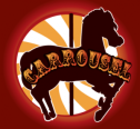 logo-carrousel-300x278