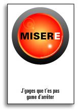 casino loto-québec jeu compulsif gambler online gambling