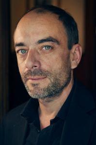 soirée poésie montréal iannick marcil économiste journaliste