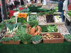 légumes cuisine petit budget alimentation économique