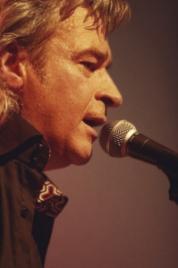 Alain Lapointe groupe musique B.B. Patrick Bourgeois François Jean