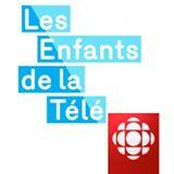 les enfants de la télé andré robitaille édith cochrane radio-canada