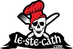 bistro restaurant est montréal homa où manger bonne bouffe soupers spectacles bistronomiques