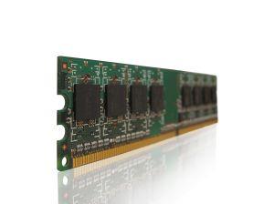 ddr2-stick computer ordinateur ram composantes électroniques protection consommateur