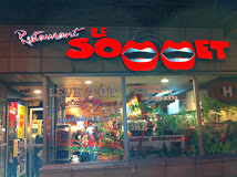 restaurant le sommet hochelaga-maisonneuve club sandwich resto homa